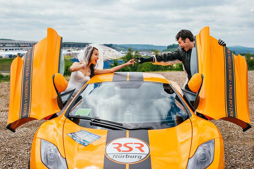 Samo-Rovan-Wedding-Photographer-35