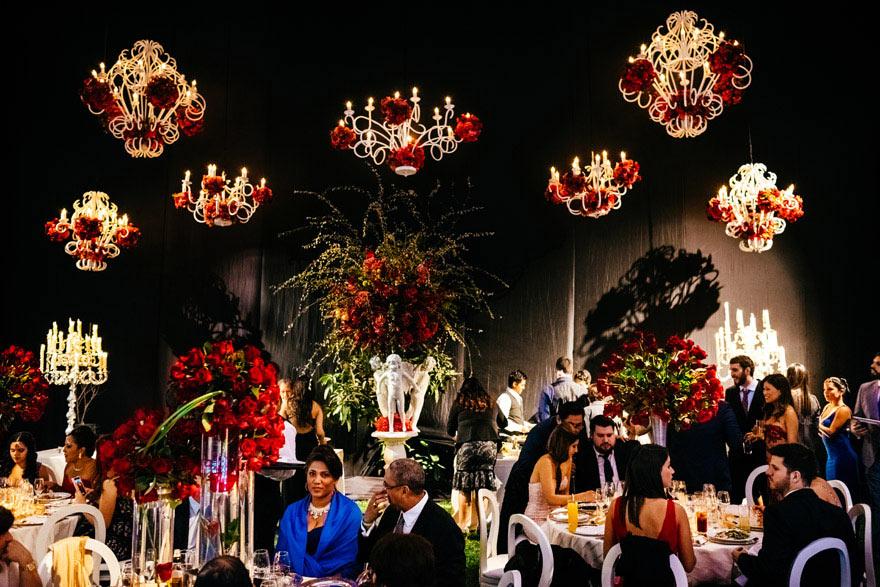 Samo-Rovan-Wedding-Photographer-36