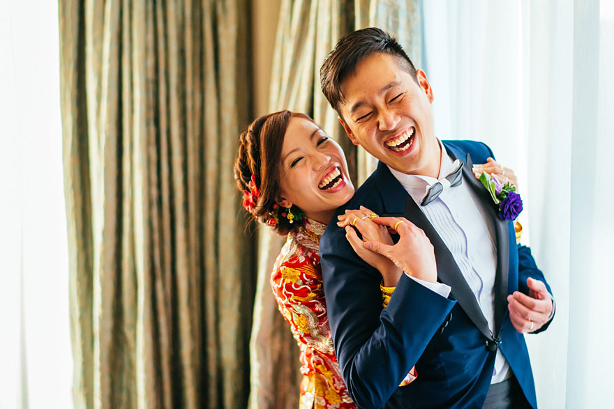 Samo-Rovan-Wedding-Photographer-37