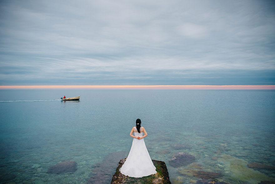 Samo-Rovan-Wedding-Photographer-43