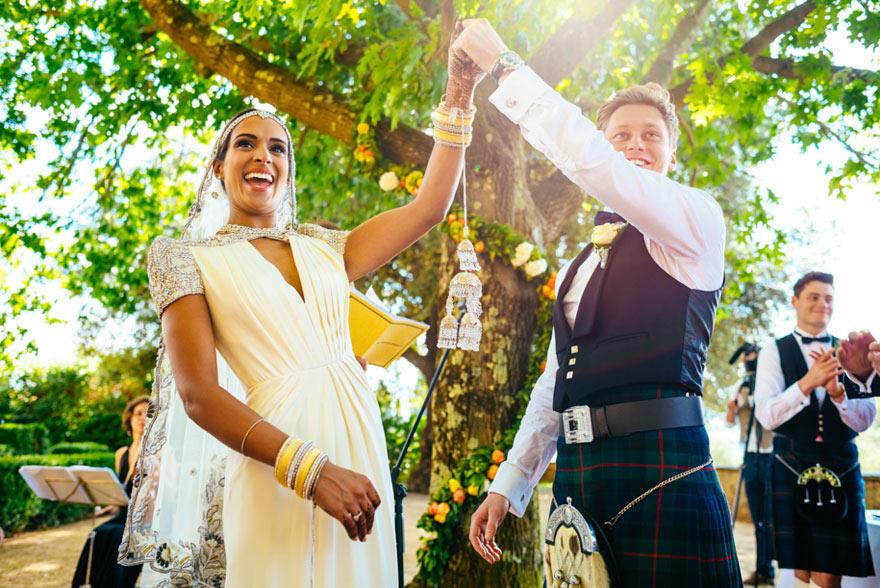 Samo-Rovan-Wedding-Photographer-44