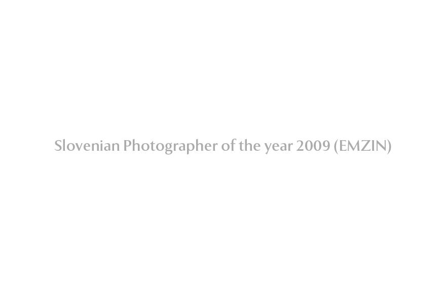 Samo-Rovan-Wedding-Photographer-46
