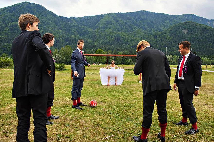Samo-Rovan-Wedding-Photographer-50