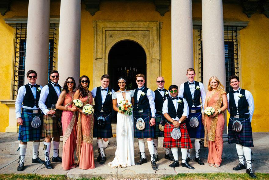 Samo-Rovan-Wedding-Photographer-51