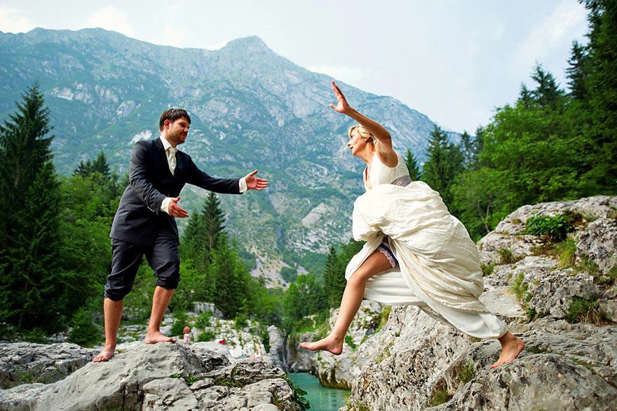 Samo-Rovan-Wedding-Photographer-56