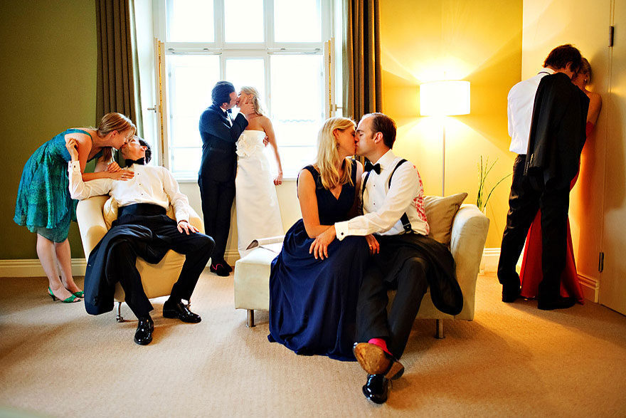 Samo-Rovan-Wedding-Photographer-57