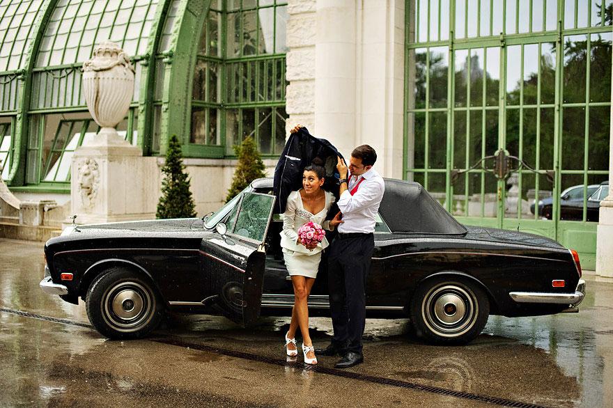 Samo-Rovan-Wedding-Photographer-58