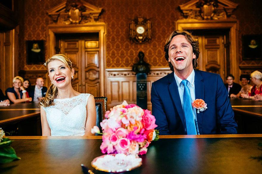 Samo-Rovan-Wedding-Photographer-61