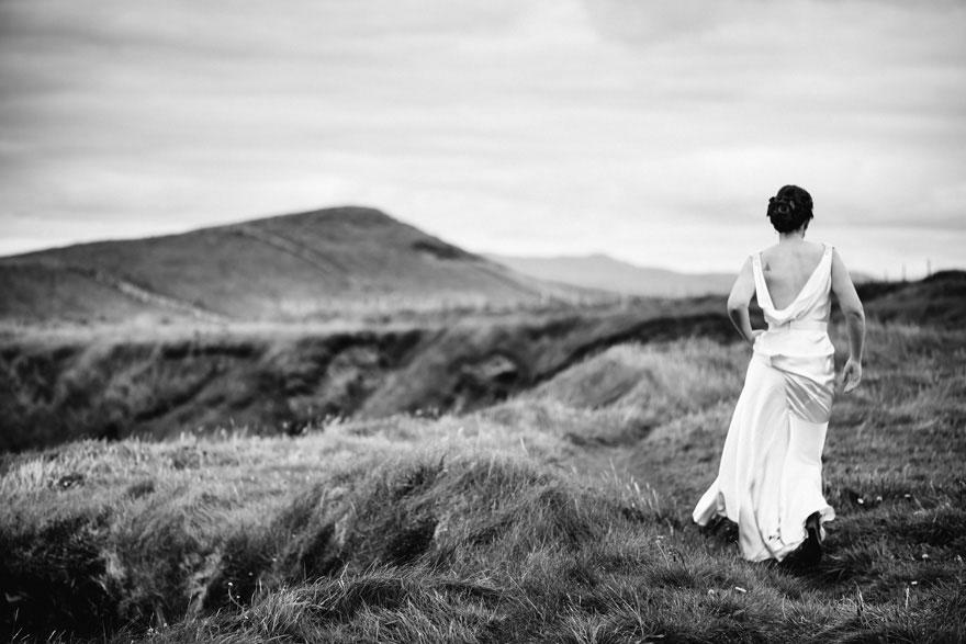 Samo-Rovan-Wedding-Photographer-63