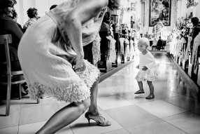 samo_rovan_destination_wedding_photographer_inspiration_02