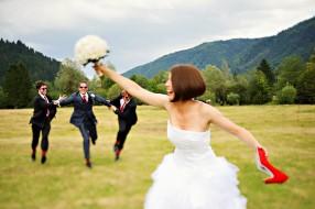 samo_rovan_destination_wedding_photographer_inspiration_03
