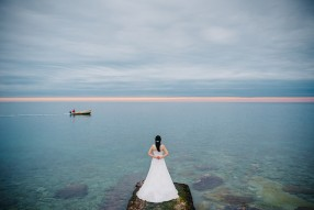 samo_rovan_destination_wedding_photographer_inspiration_09