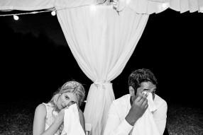 samo_rovan_destination_wedding_photographer_inspiration_14