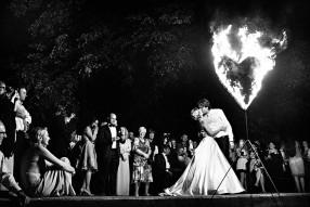samo_rovan_destination_wedding_photographer_inspiration_16