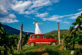 samo_rovan_destination_wedding_photographer_inspiration_19