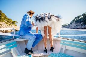 samo_rovan_destination_wedding_photographer_inspiration_22