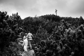 samo_rovan_destination_wedding_photographer_inspiration_25