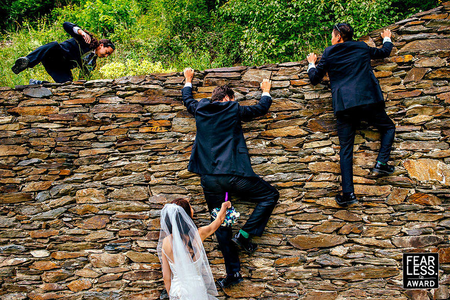 Fearless Photographers-award-Samo-Rovan-destination-Wedding-Photographer-2014-04