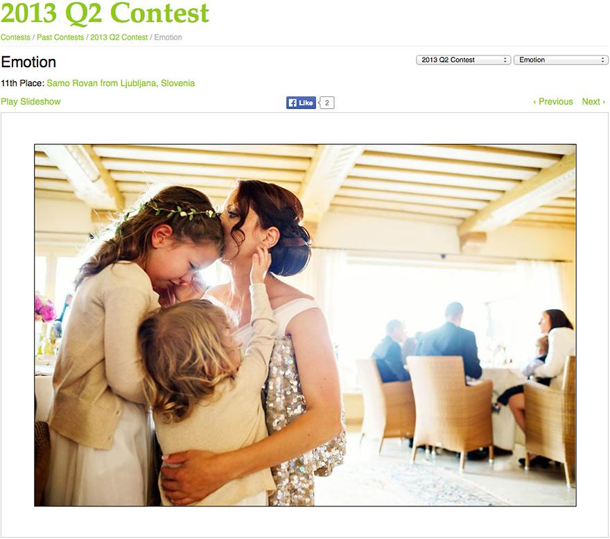 wpja-award-Samo-Rovan-destination-Wedding-Photographer-contest-2013-01
