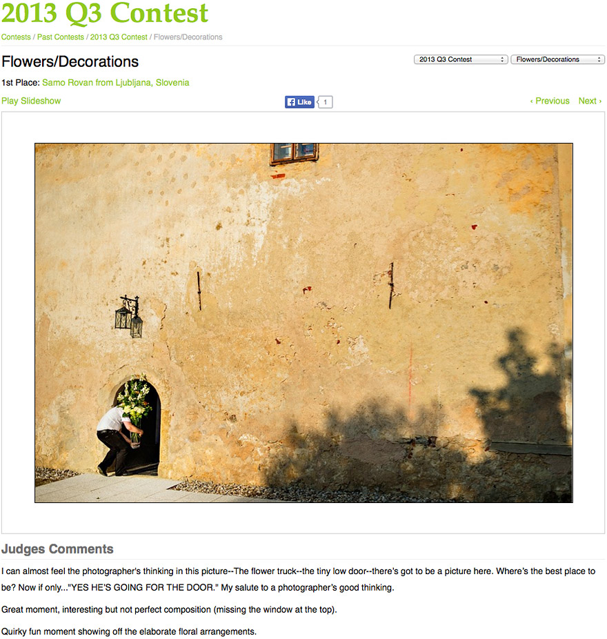 wpja-award-Samo-Rovan-destination-Wedding-Photographer-contest-2013-02