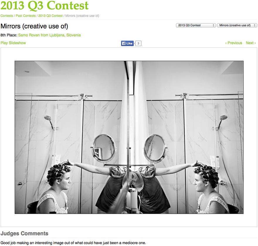 wpja-award-Samo-Rovan-destination-Wedding-Photographer-contest-2013-03