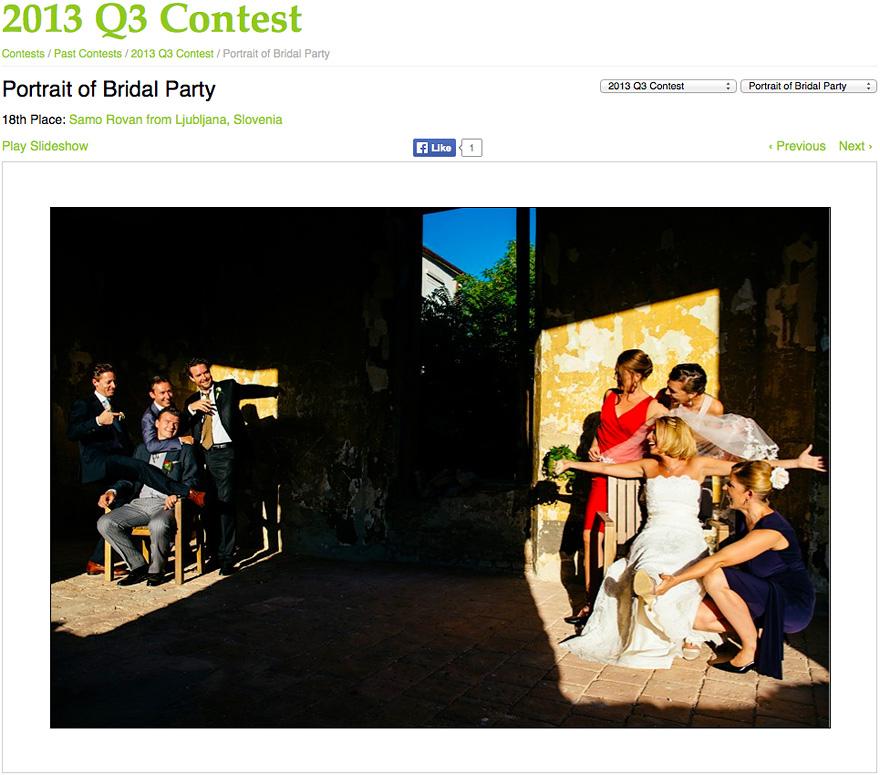 wpja-award-Samo-Rovan-destination-Wedding-Photographer-contest-2013-04