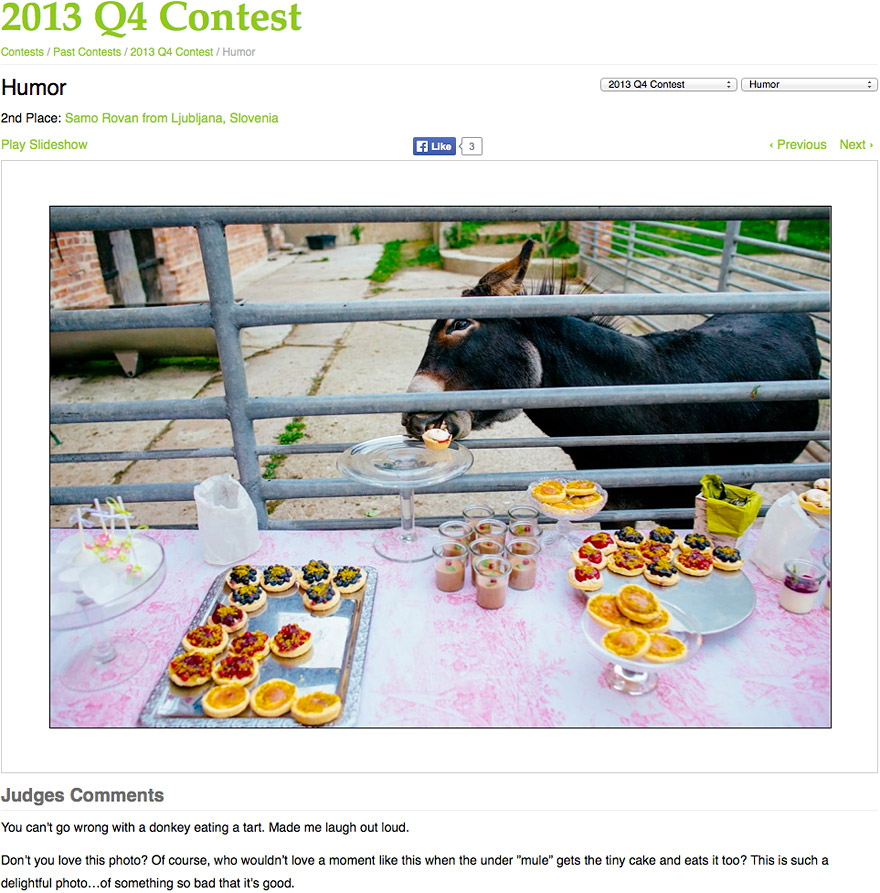 wpja-award-Samo-Rovan-destination-Wedding-Photographer-contest-2013-05
