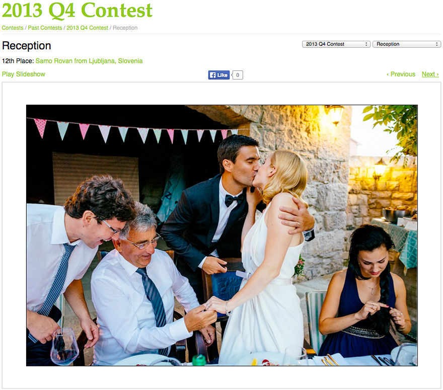 wpja-award-Samo-Rovan-destination-Wedding-Photographer-contest-2013-06