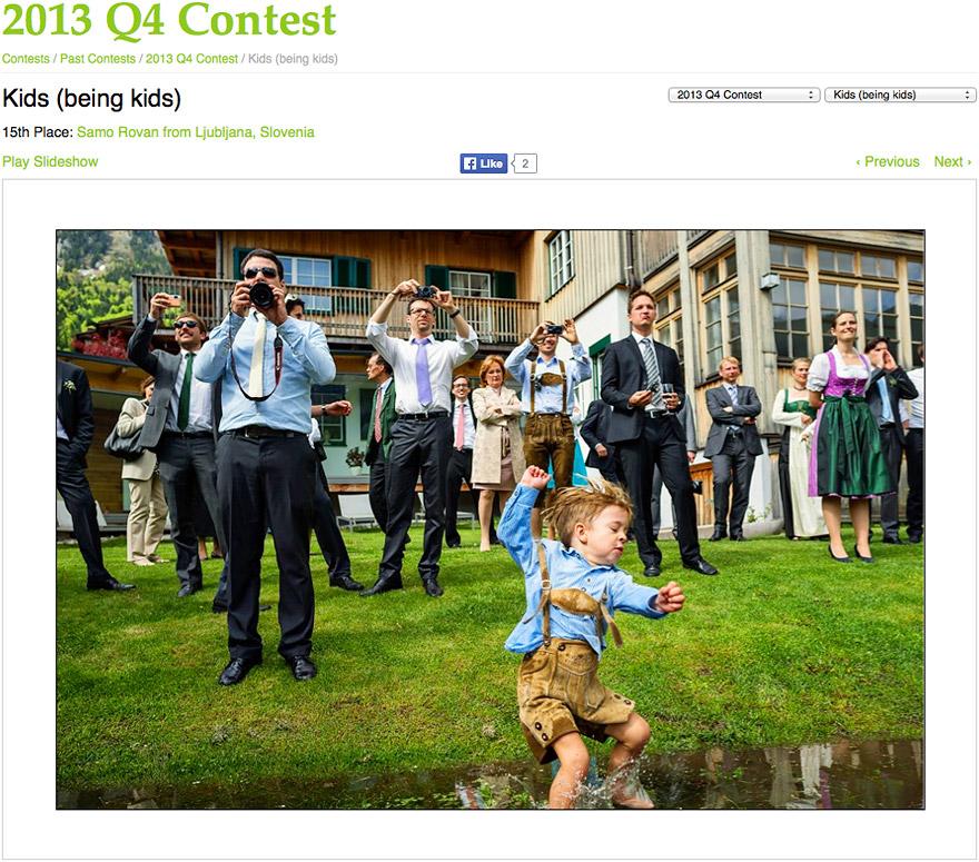 wpja-award-Samo-Rovan-destination-Wedding-Photographer-contest-2013-07