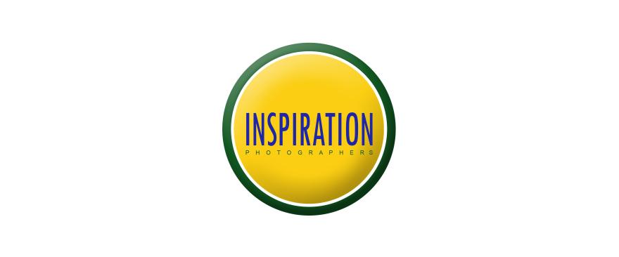 Inspiration-Photographers-02