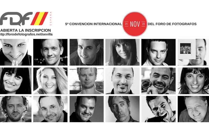 FDF-Foro-De-Fotografos-Espana-2014-Samo-Rovan