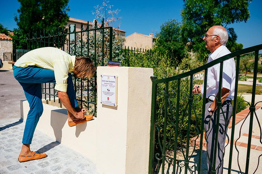 Provence-France-Cassis-Le-Castellet-Le-Beausset-Wedding-Photographer-Photographe-De-Mariage-02