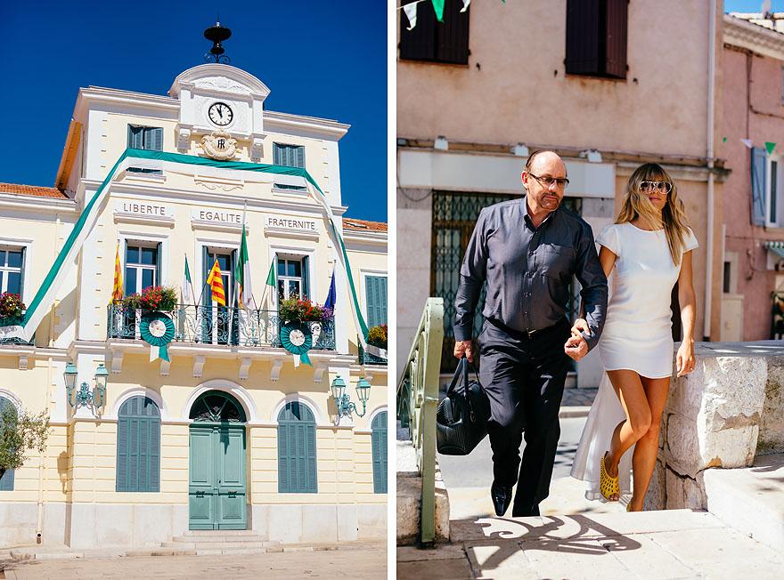 Provence-France-Cassis-Le-Castellet-Le-Beausset-Wedding-Photographer-Photographe-De-Mariage-03
