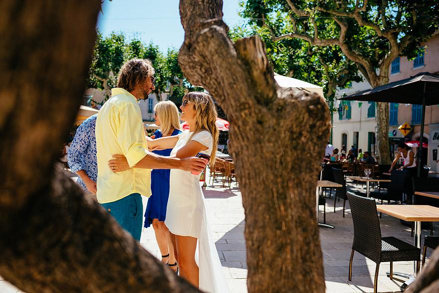 Provence-France-Cassis-Le-Castellet-Le-Beausset-Wedding-Photographer-Photographe-De-Mariage-04