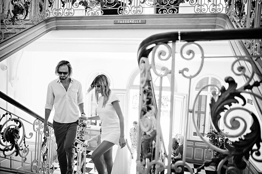 Provence-France-Cassis-Le-Castellet-Le-Beausset-Wedding-Photographer-Photographe-De-Mariage-05