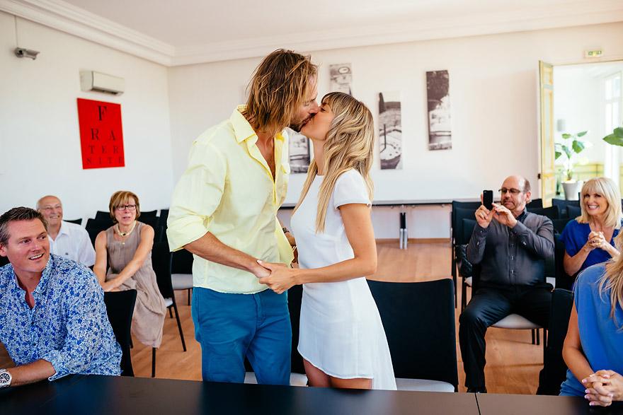 Provence-France-Cassis-Le-Castellet-Le-Beausset-Wedding-Photographer-Photographe-De-Mariage-10