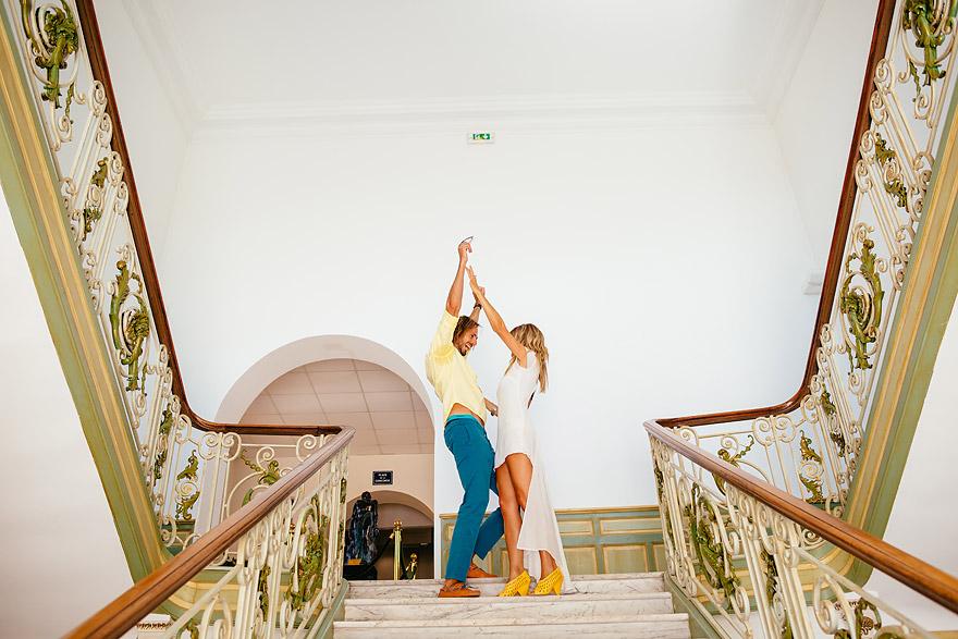 Provence-France-Cassis-Le-Castellet-Le-Beausset-Wedding-Photographer-Photographe-De-Mariage-20