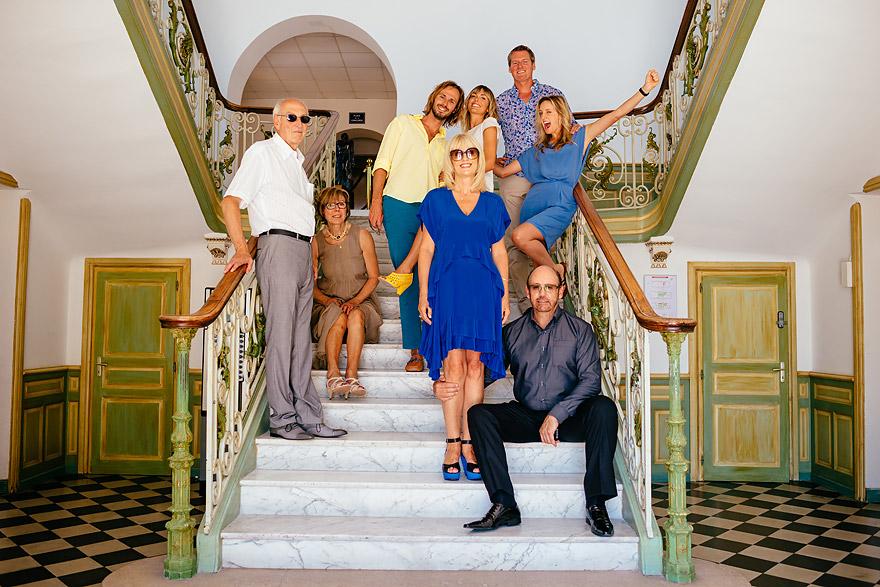 Provence-France-Cassis-Le-Castellet-Le-Beausset-Wedding-Photographer-Photographe-De-Mariage-24