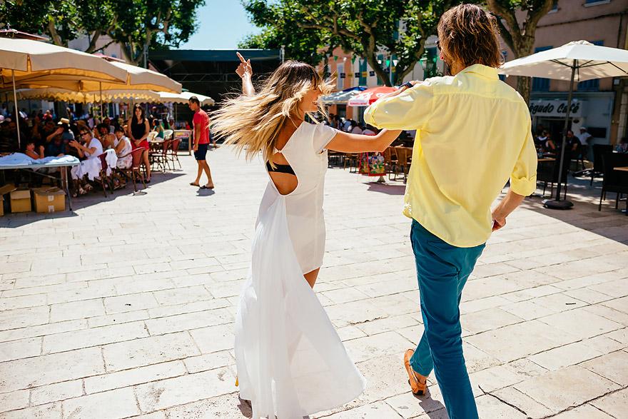 Provence-France-Cassis-Le-Castellet-Le-Beausset-Wedding-Photographer-Photographe-De-Mariage-25