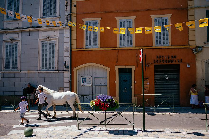 Provence-France-Cassis-Le-Castellet-Le-Beausset-Wedding-Photographer-Photographe-De-Mariage-26