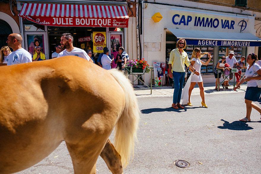 Provence-France-Cassis-Le-Castellet-Le-Beausset-Wedding-Photographer-Photographe-De-Mariage-27