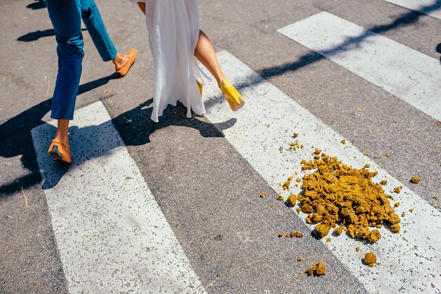 Provence-France-Cassis-Le-Castellet-Le-Beausset-Wedding-Photographer-Photographe-De-Mariage-29