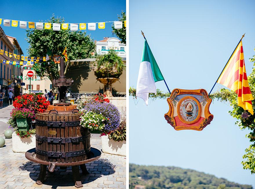 Provence-France-Cassis-Le-Castellet-Le-Beausset-Wedding-Photographer-Photographe-De-Mariage-30