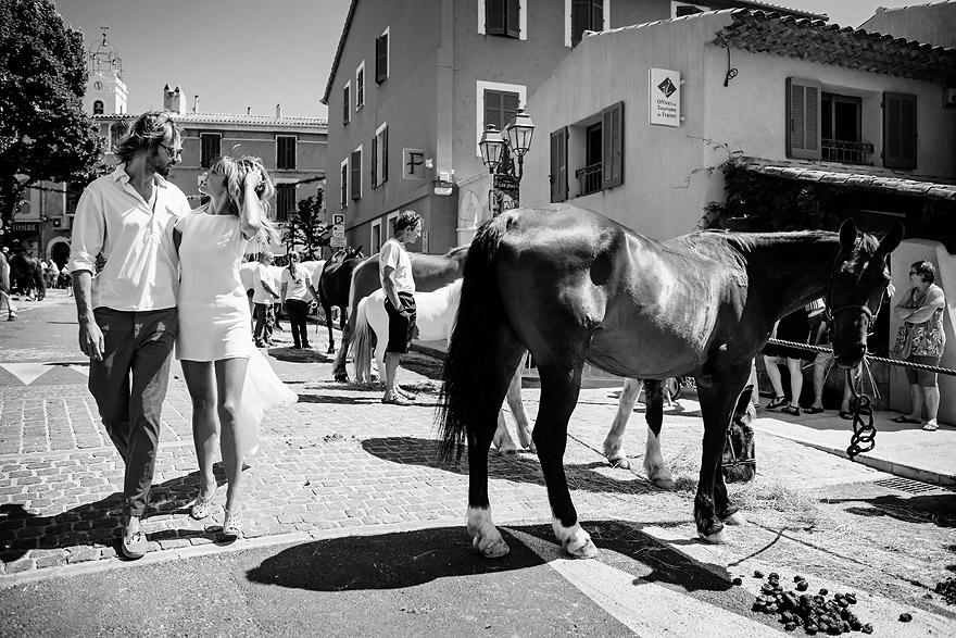 Provence-France-Cassis-Le-Castellet-Le-Beausset-Wedding-Photographer-Photographe-De-Mariage-31