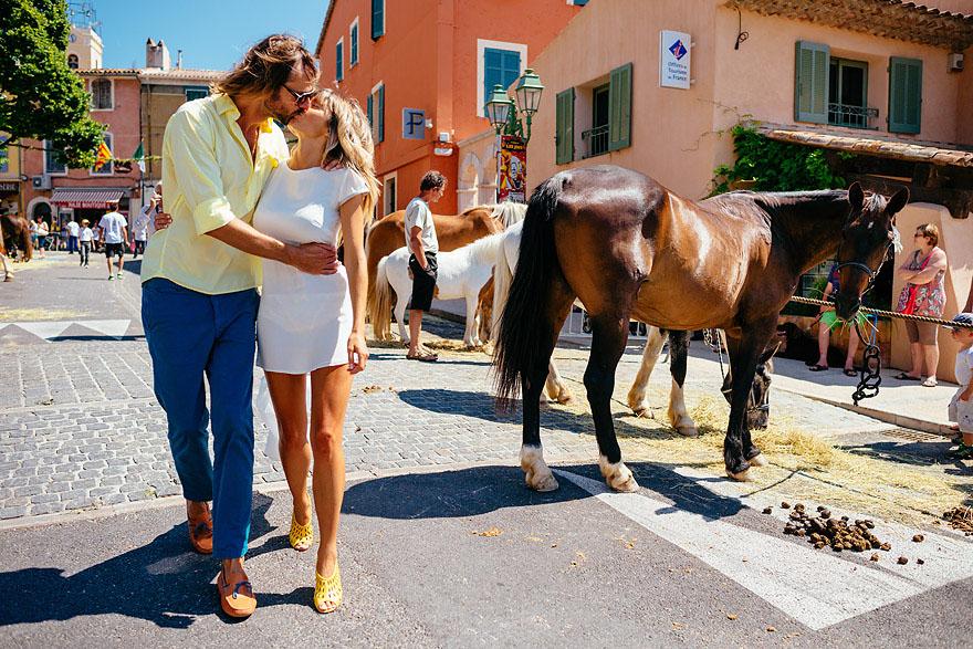 Provence-France-Cassis-Le-Castellet-Le-Beausset-Wedding-Photographer-Photographe-De-Mariage-32