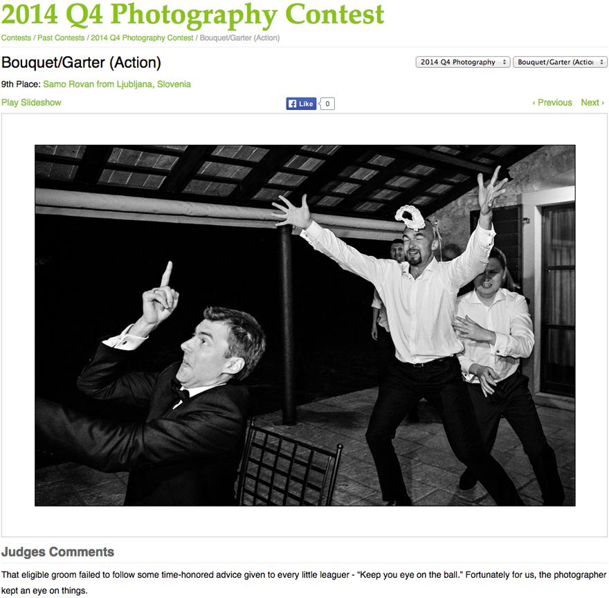 wpja-award-Samo-Rovan-destination-Wedding-Photographer-contest-2014-02a