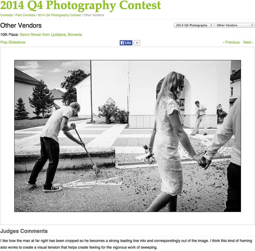 wpja-award-Samo-Rovan-destination-Wedding-Photographer-contest-2014-03a