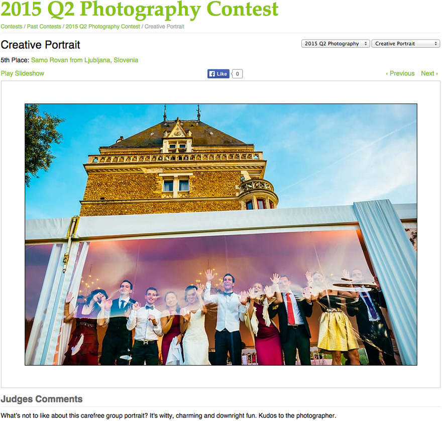 wpja-award-Samo-Rovan-destination-Wedding-Photographer-contest-2015-03a