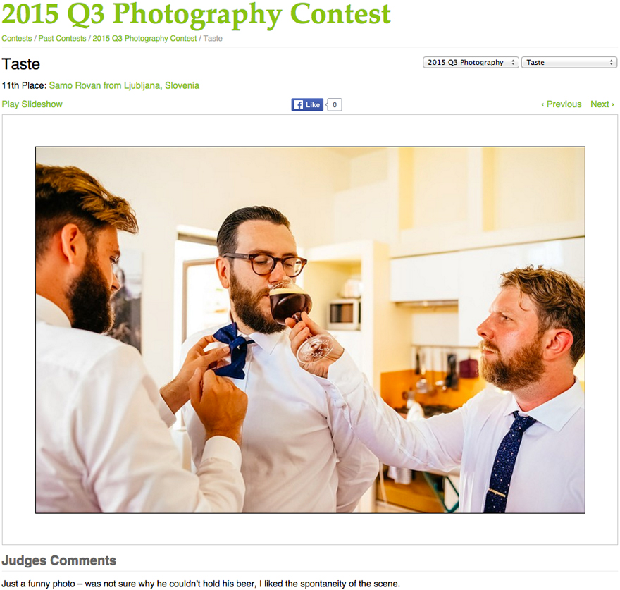 wpja-award-Samo-Rovan-destination-Wedding-Photographer-contest-2015-06a