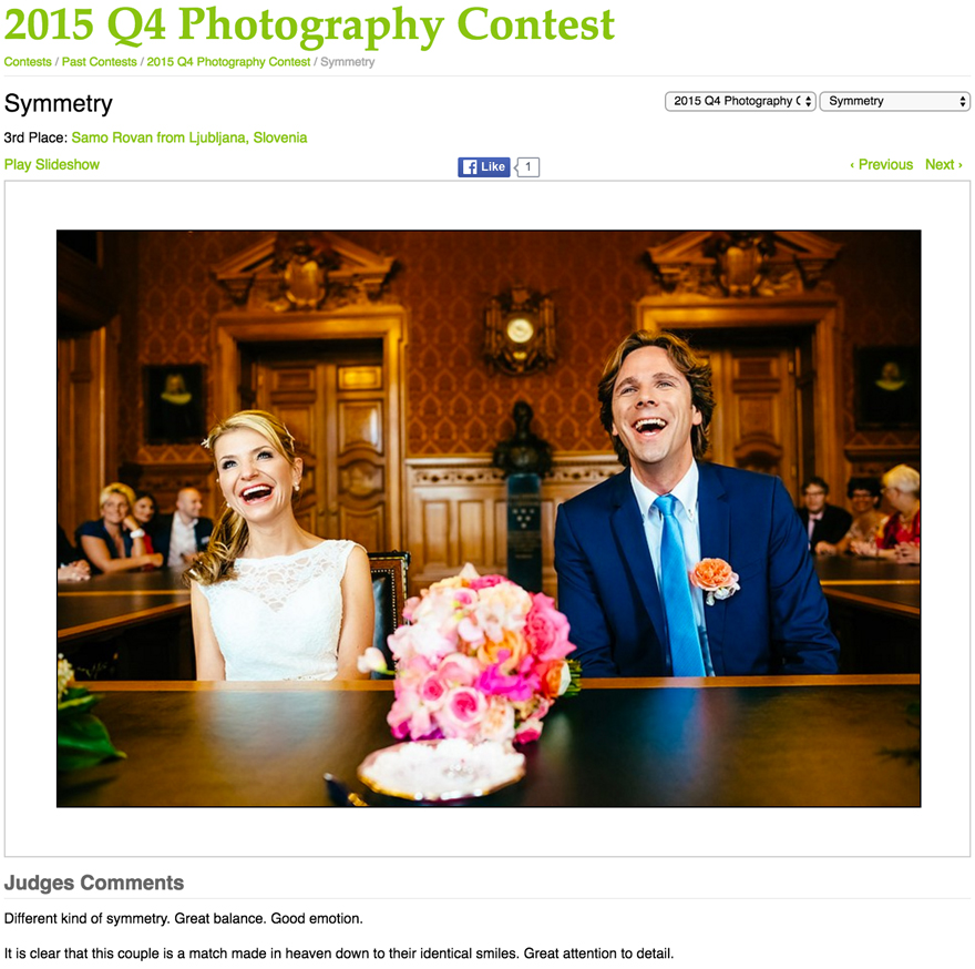 wpja-award-Samo-Rovan-destination-Wedding-Photographer-contest-2015-08a